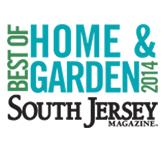 Best of Home & Garden 2014